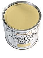 Mustard Paint