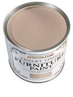 Salted Caramel Paint