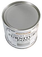 Winter Grey Paint