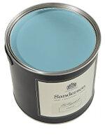 Balmory Blue Paint