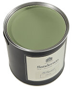 Canopy Green Paint