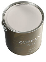 Carrara Paint