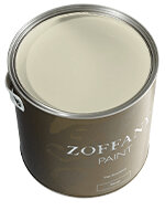 Double Paris Grey Paint