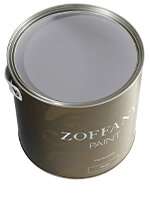 Double Quartz Grey Paint