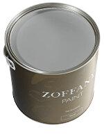 Empire Grey Paint