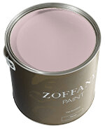 Faded Rose Paint