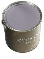 Grey Violet Paint