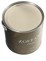 Latte Paint