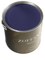 Lazuli Paint