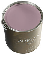 Musk Pink Paint