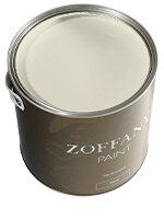 Paris Grey Paint