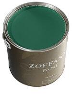 Poison Paint