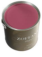 Raspberry Sorbet Paint