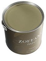 Spanish Olive Paint