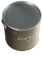 Taylors Grey Paint