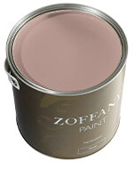 Tuscan Pink Paint