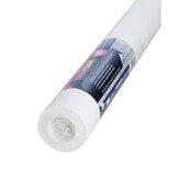 Wallrock 55 fibre liner
