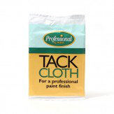 Rodo Tack Cloth