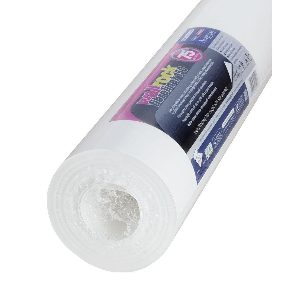 Wallrock 75 Fibreliner