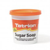 Tetrosyl Sugar Soap - Powder
