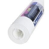 Wallrock 100 fibre liner