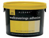 Albany Super Smooth Wallcovering Adhesive (Y)