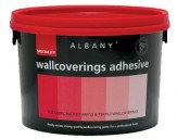 Albany Speciality Wallcoverings Adhesive (R)