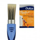 Dulux Perfect Finish Brush