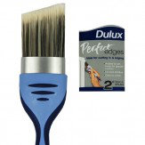 Dulux Perfect Finish Angle Brush