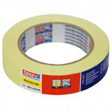Tesa 3 day Masking Tape 25mm