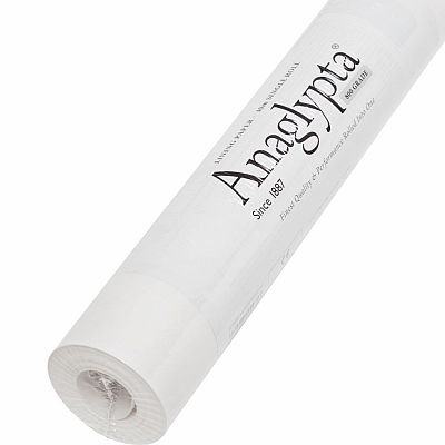 Anaglypta Lining 800 Double roll
