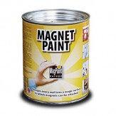 Magnet Paint 1lt