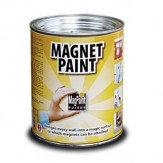 Magnet Paint 500ml