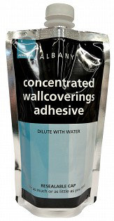 Albany Concentrated Adhesive