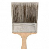 Farrow & Ball Brush