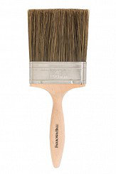 Farrow & Ball Masonry Brush
