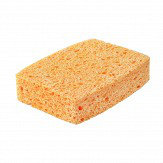 Cellulose Decorators Sponge - Standard