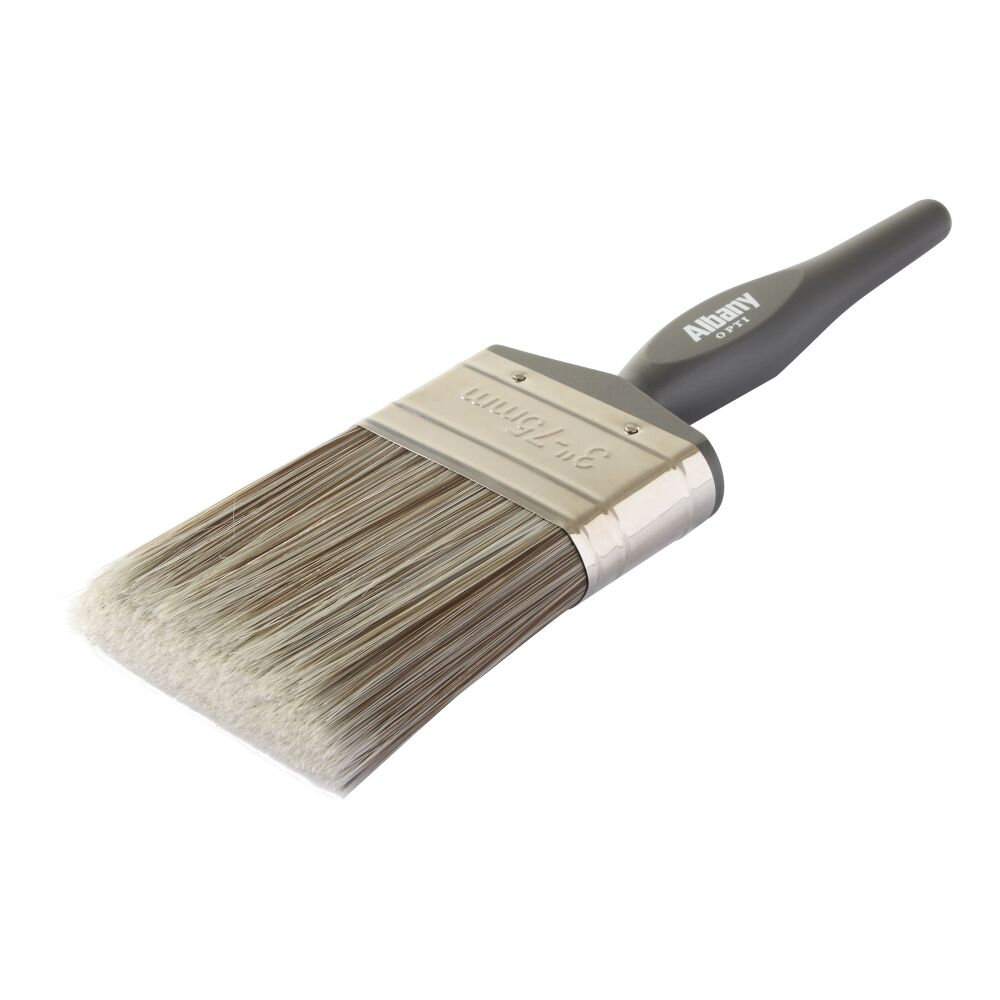 Albany Opti Brush