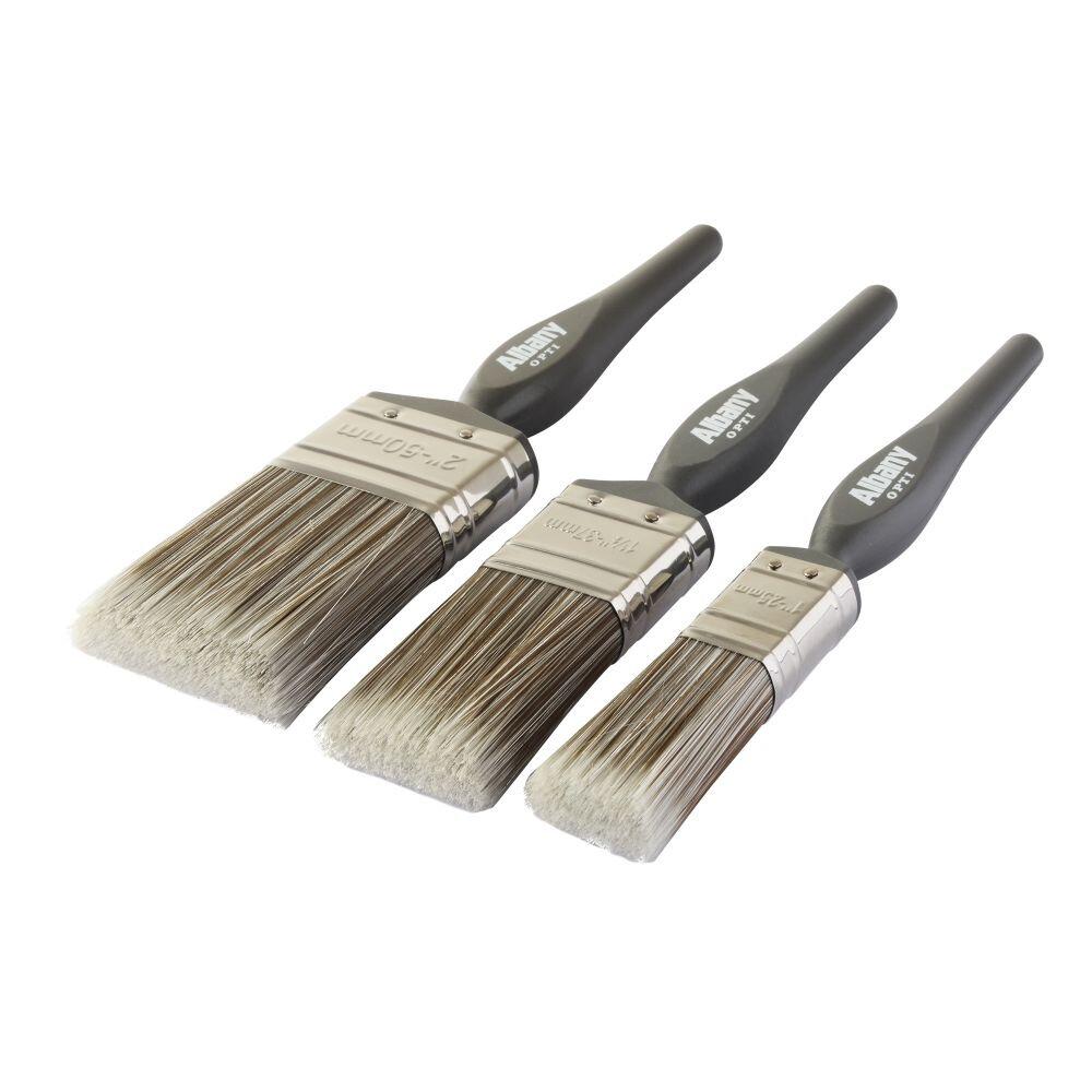 Brush Pack Opti