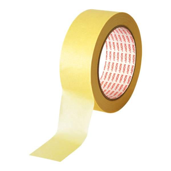 Nopi General Purpose Masking Tape