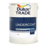 Undercoat White