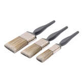 Opti Paint Brush (Pack of 3)
