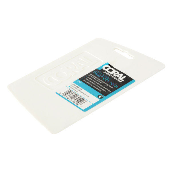 Paperwiz Flex 3-in-1 Wallpaper Tool
