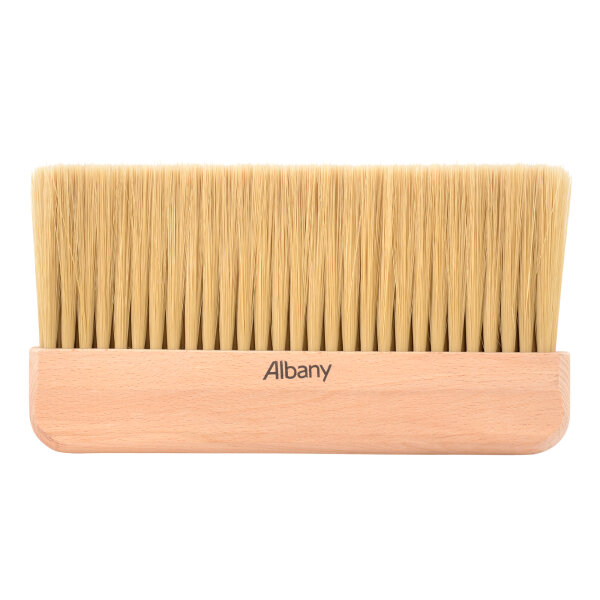 Paperhanging Brush by WALLPAPERDIRECT