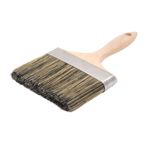 Wall Brush by WALLPAPERDIRECT