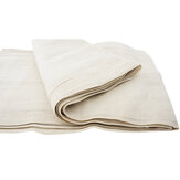 Cotton Twill Dust Sheet 12' x 9'