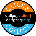 Click & Collect at designerpaint.com