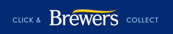 Click & Collect - Brewers stores
